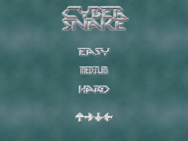 cyber-snake1