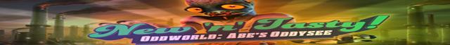 oddworldnewntasty1