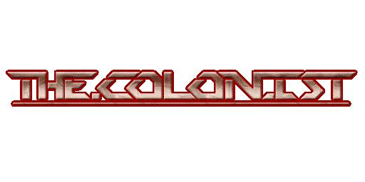 ColonistLogo1PeEnGe